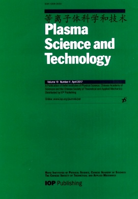 Journal of Materials Science Technology杂志社